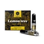 happease-classic-refills-lemon-tree