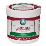 wholesale-annabis-hemp-gel-balsam-massage-300ml