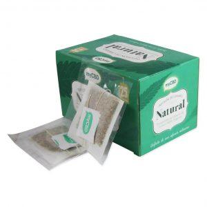 MyCBD - Natural CBD hemp tea (25bags)