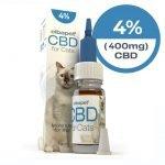 wholesale-cibapet-cat-oil-4-percent
