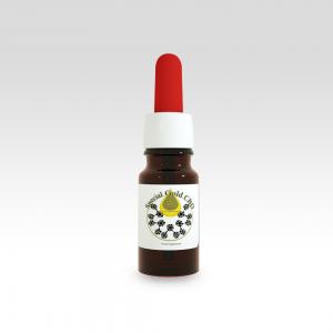 Full Spectrum 5% CBN Oil (10ml)
